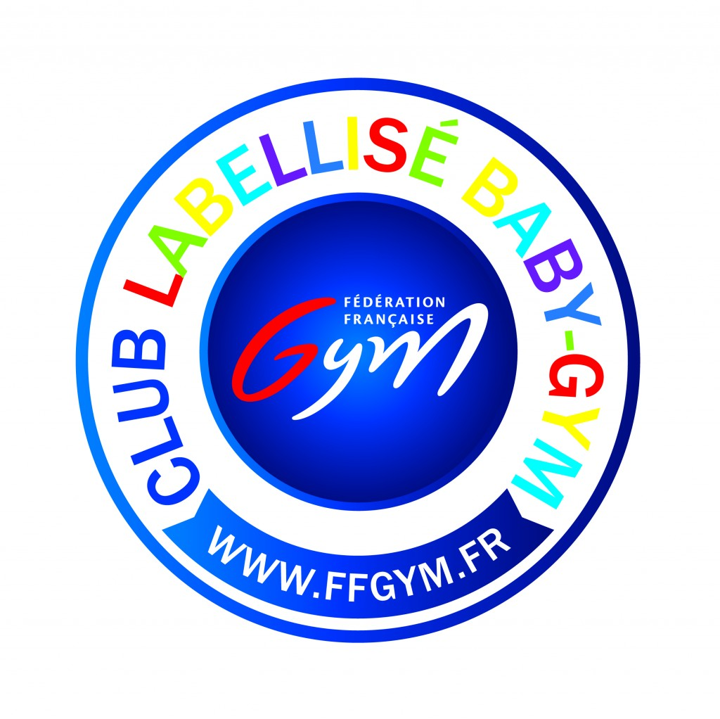 [FFGYM] Logo Club labellisé Baby-Gym(1)